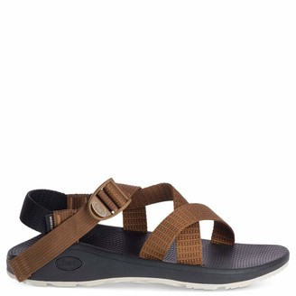 Chaco mens Z/Cloud