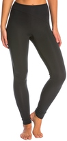 Speedo Female Legging 8133903
