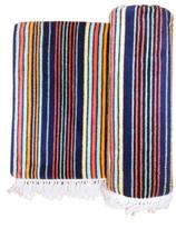 Esprit Sundown Beach Towel