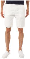 Scotch & Soda Basic Pima Cotton Chino Shorts