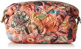 Oilily S Toiletry Bag, Women's Bag Organisers,( EU)