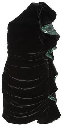 Simona Corsellini CORSELLINI Short dress