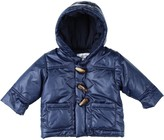 Aletta Synthetic Down Jackets - Item 41740000