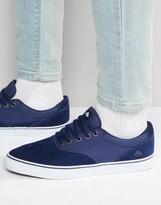 Emerica Provost Slim Vulc Sneakers