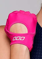 Lorna Jane LJ Weight Gloves