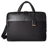 Tumi Voyageur Westport Slim Brief Briefcase Bags