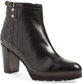 Anyi Lu 'Nicky' Boot (Women)