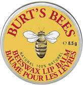 Burt's Bees Beeswax Lip Balm by 0.3oz Tin)