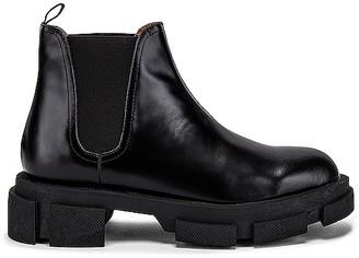 Mae Zimi Boot
