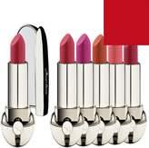 Guerlain Rouge Exceptional Complete Lip Stick, Lip Colour # 27 Gilda for Women, 0.12 Ounce