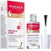 Mavala Stop Nail Biting and Thumb Sucking 0.3 Fluid Ounces