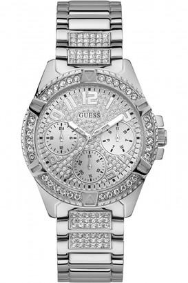 GUESS Watch W1156L1