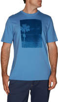 Tommy Bahama One Palm Weekend Tee