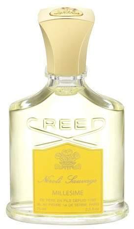 Creed Neroli Sauvage, 2.5 oz./ 75 mL