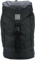 Carhartt large backpack