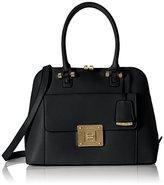Aldo Paxton Top Handle Handbag