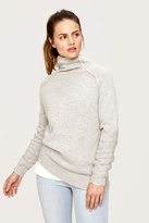 Lole Bellamy Sweater