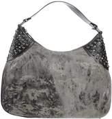 Braccialini Handbags - Item 45353956
