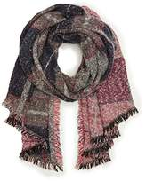 S'Oliver Women's 39710912717 Scarf