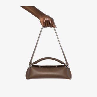 Venczel Elan shoulder bag