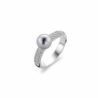 Ti Sento Women Ring - S0310538
