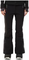 adidas by Stella McCartney Winter Sport Slim Pants AX6883