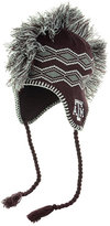 Top of the World Texas A&M Aggies Cold Front Knit Hat