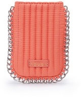 MANGO Chain Trimmed Iphone Case