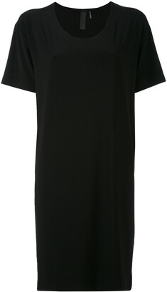 Norma Kamali oversized fit T-shirt