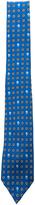 Alexander McQueen Micro Classic Tie