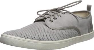 Steve Madden Men's Colle Sneaker