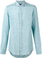 Michael Kors chambray shirt