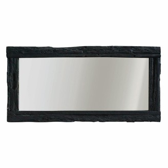 Uniqwa Hanale Mirror Charred