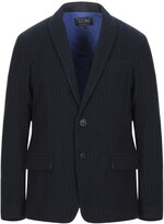 Armani Jeans Blazers - Item 49262885