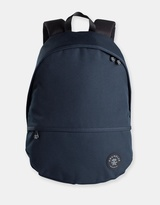 Crumpler Private Zoo Small Backpack