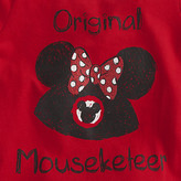 Disney The Mickey Mouse Club Tee for Baby - Minnie