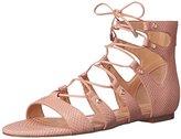 Ivanka Trump Women's Callie2 Gladiator Sandal