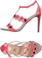 Bibi Lou Sandals
