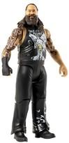 WWE Tough Talkers Bray Wyatt Action Figure
