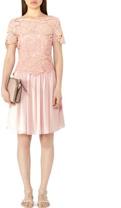 Reiss Milly Dress