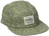Coal Men's The Richmond Cap