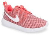 Nike Girl's 'Roshe Run' Shoe