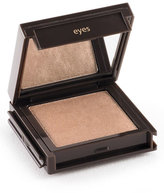 Jouer Powder Eyeshadow - Caramel