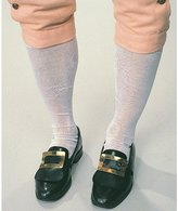 Forum Novelties Inc. Colonial Knee Socks Adult Accessory