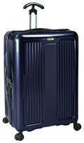 "Traveler's Choice Prokas Ultimax 29"" Spinner Luggage"