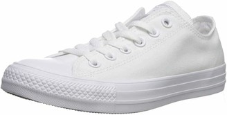 Converse Unisex Adults' Chuck Tailor All Star Low-Top Sneakers