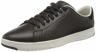 Cole Haan Women's Grandpro Tennis Trainers
