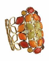 Kendra Scott Jewelry Demetria Cuff