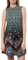 O'Neill Women's Lennon Shift Dress