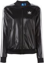 adidas 'Superstar' track jacket